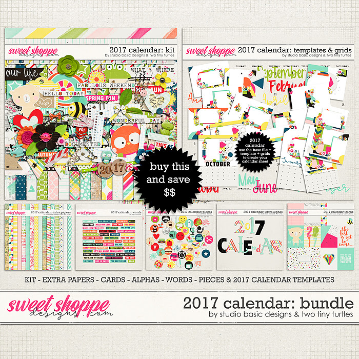 http://www.sweetshoppedesigns.com/sweetshoppe/product.php?productid=34963&cat=859&page=1