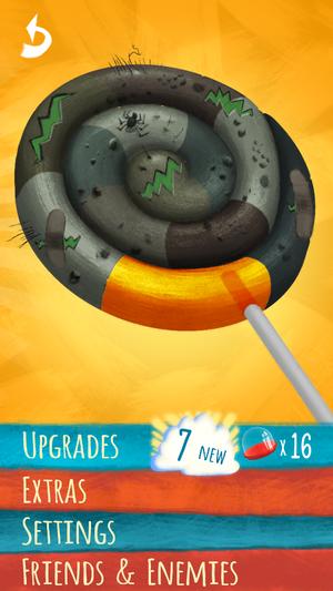 moonbotlollipop1
