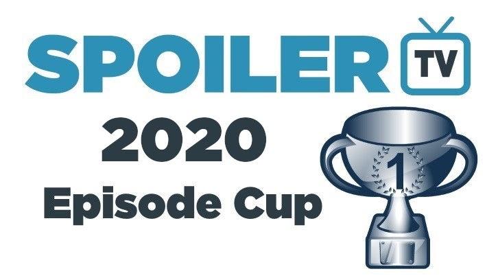 Concurso de episódios do SpoilerTV 2020 - dia 12 1