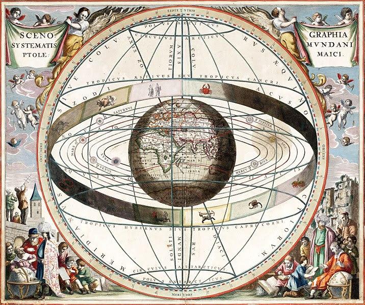 Ficheiro:Cellarius ptolemaic system c2.jpg