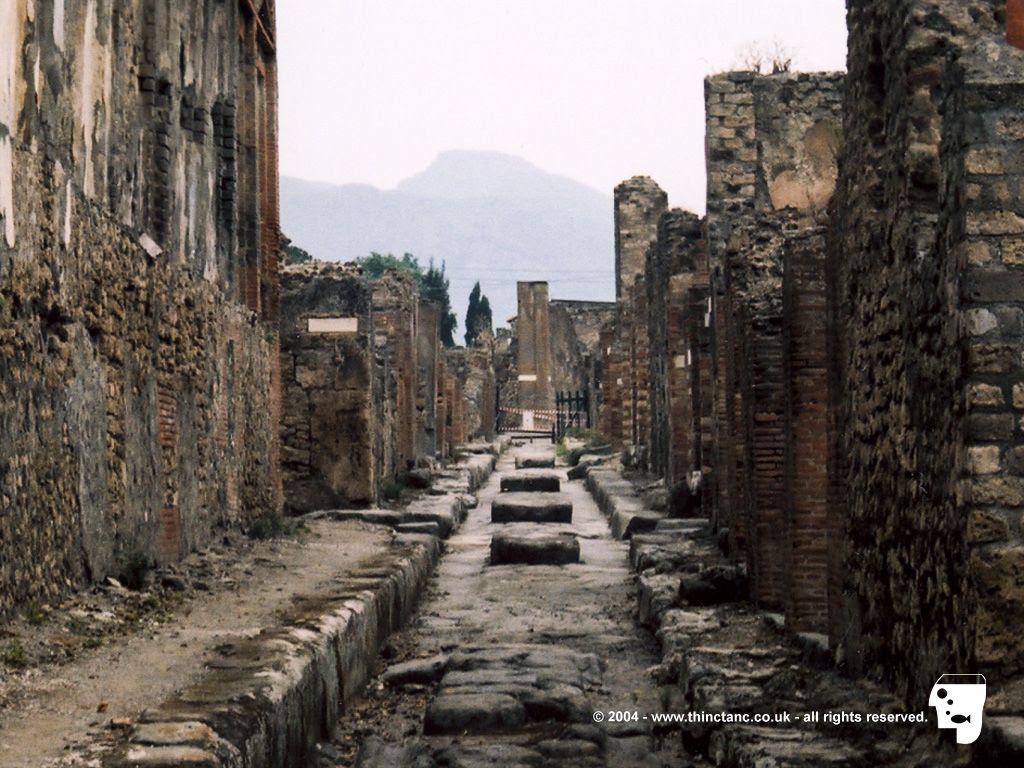 http;//anehdidunia.blogspot.com