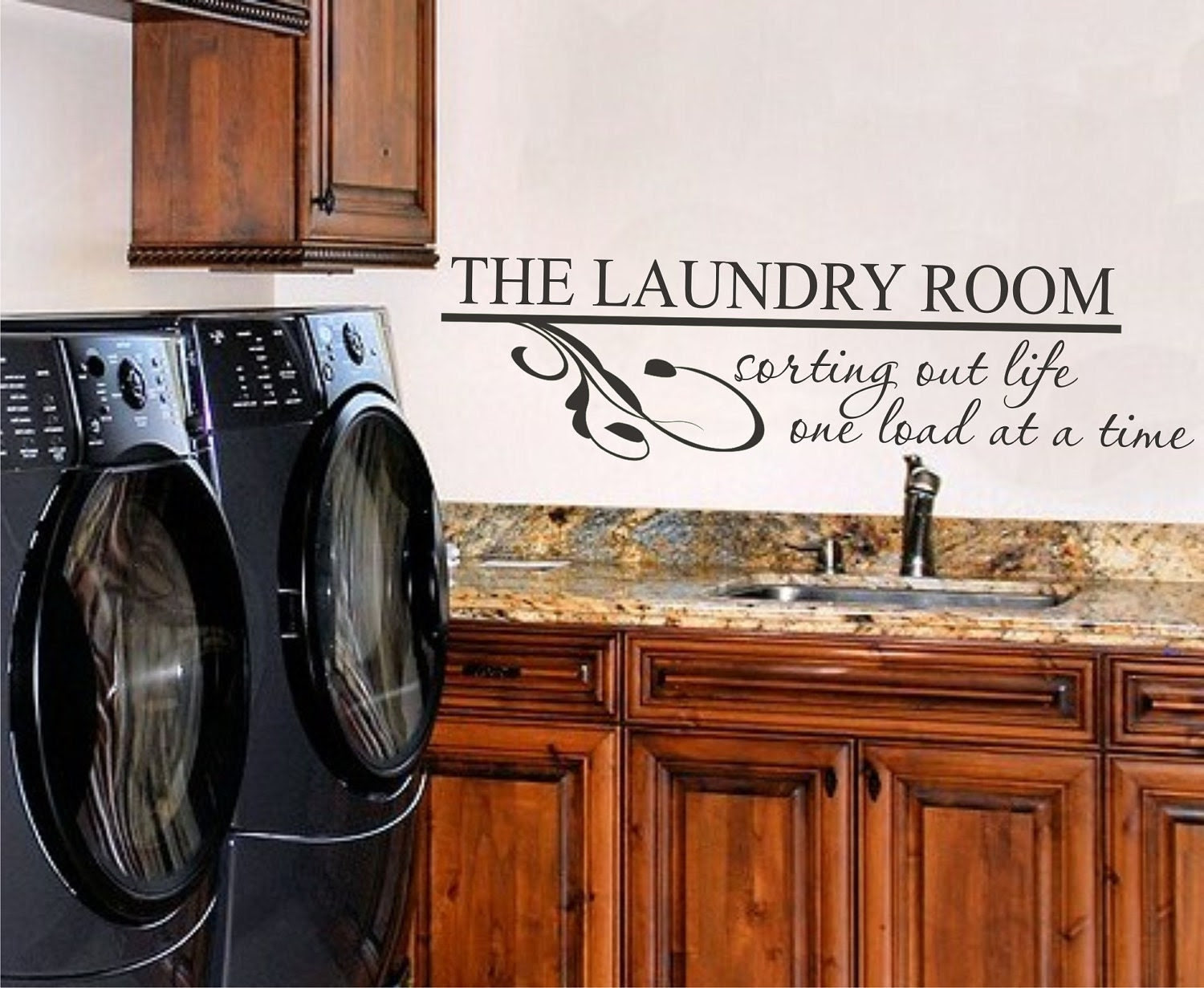 Popular items for laundry on Etsy