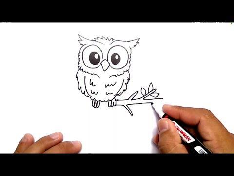 Gambar Burung Hantubriframe Titleyoutube Video Player Width