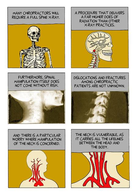 chiropractic 14