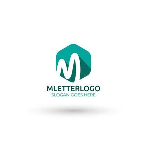 small business logos  premium templates
