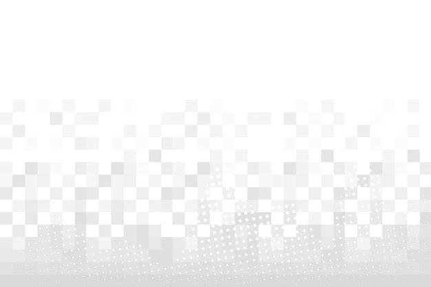 20+ Trend Terbaru Background Putih Abstrak - Panda Assed