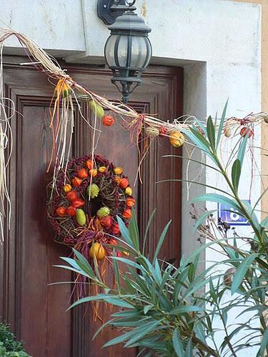 automn wreath.jpg