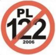 Senado anuncia que 95% dos que brasileiros atendidos na ouvidoria são contra a PLC 122