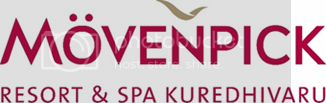 Mӧvenpick Resort & Spa Kuredhivaru Maldives