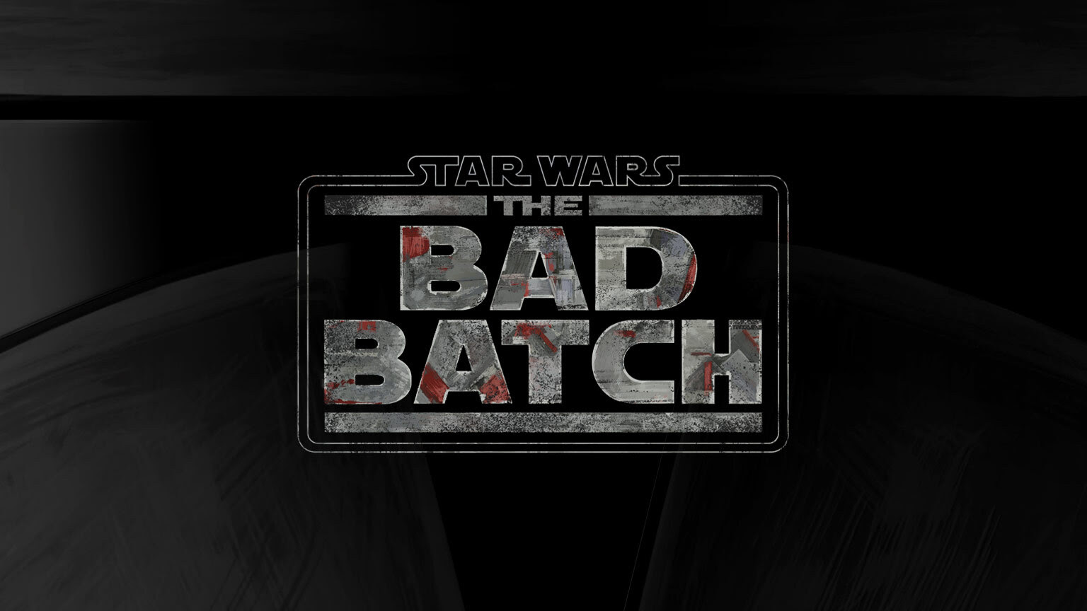 Star Wars OOTD: The Bad Batch | Anakin and His Angel