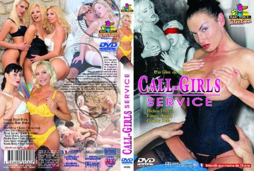 Call Girls Service (1998)