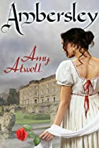Ambersley (Lords of London Book 1)