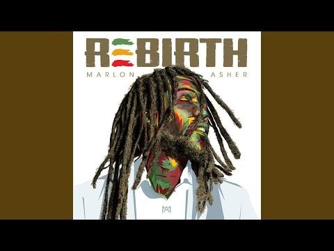 Reggae Music · Marlon Asher.mp3