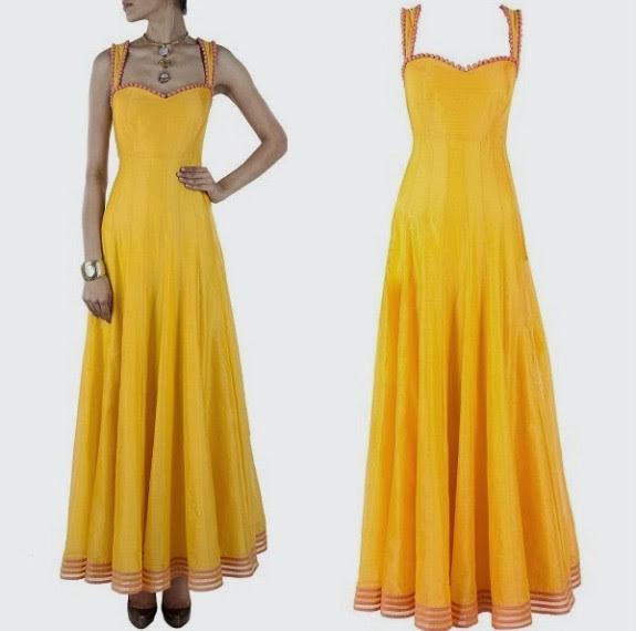 Anarkali-Long-Floor-Length-Fancy-Frock-by-Indian-Bollywood-Designer-SVA-Sonam-Paras-8
