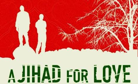 a-jihad-for-love