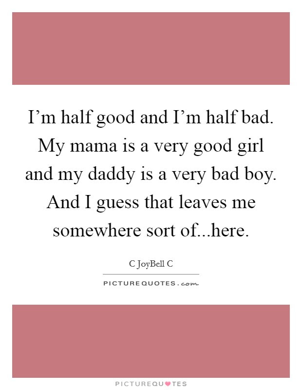 Girl Quotes Girl Sayings Girl Picture Quotes Page 99