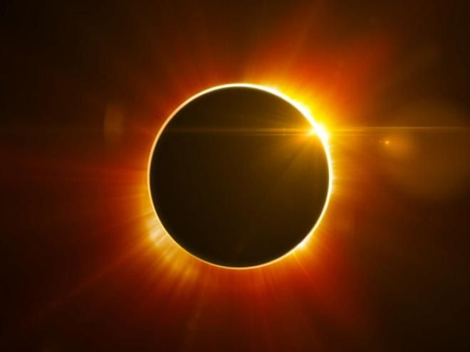 http://cienciaybiologia.com/wp-content/uploads/2015/03/eclipse-sol.jpg