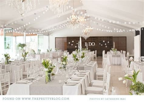 Best 25  Grey wedding decor ideas on Pinterest   Grey