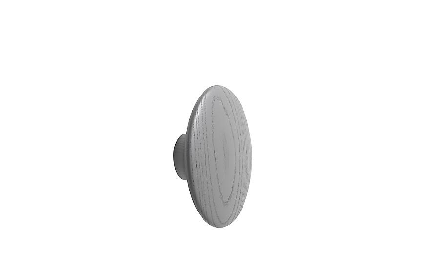 Wood Coatrack Dot Design Within Reach