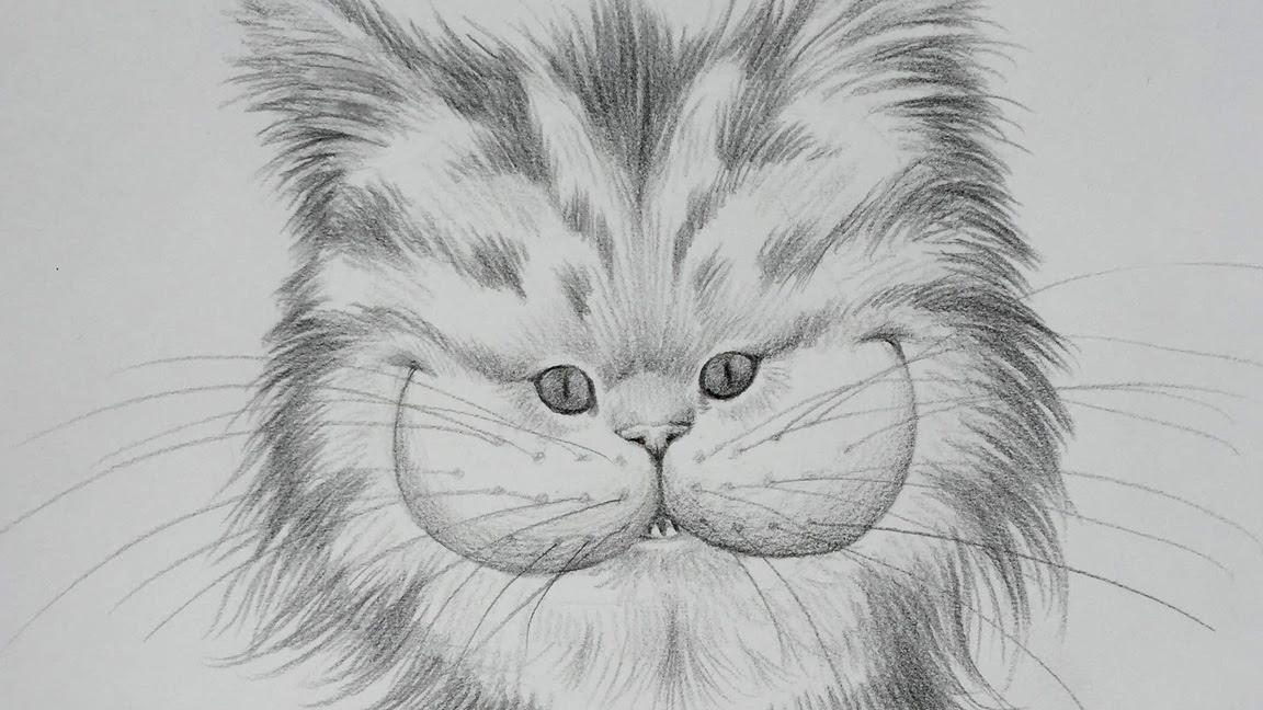 cat-face ac8f146ac26d4f79aea1276dbbde954a