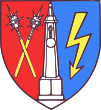 Coat of arms of Grafenschlag