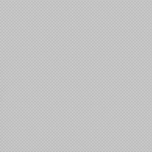 20-cool_grey_light_NEUTRAL_SOLID_subtle_ornamental_mesh_12_and_a_half_inch_SQ_350dpi_melstampz