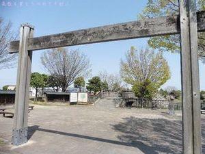 今池親水公園01.JPG