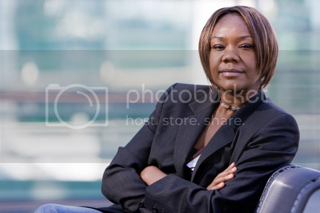 photo black-woman-calm.jpg