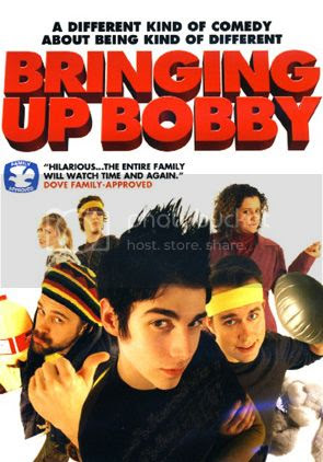 Bringing Up Bobby Movie