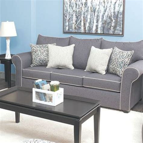afw current promotions american furniture warehouse