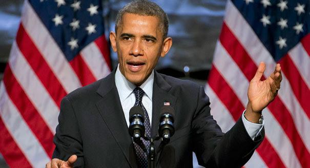 http://prommanow.com/wp-content/uploads/2014/09/131031_barack_obama_flags_ap_605.jpg