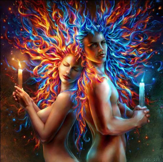 http://flammejumelle.e-monsite.com/medias/images/flammes-jumelles.jpg?fx=r_550_550