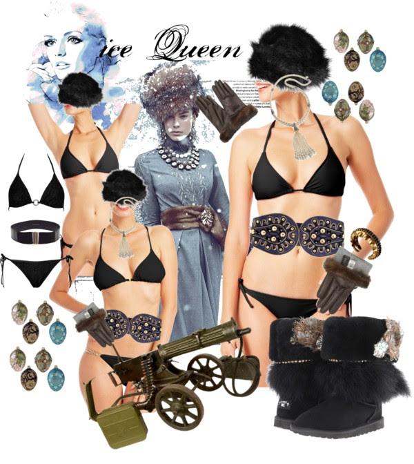 blackbeachwear-1212a