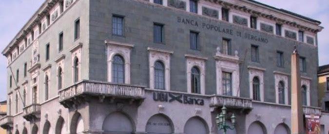Banche popolari, Consiglio di Stato sospende attuazione della riforma. Nel mirino i paletti al diritto di recesso