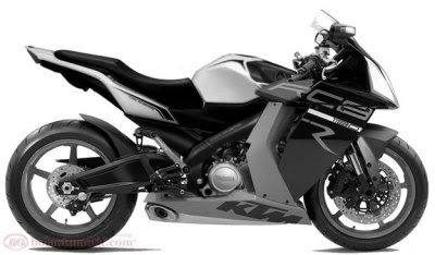 Modif V Ixion Lightning
