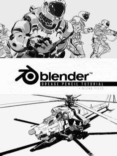 Blender 3D Design Course - All PDF Tutorials in 2019