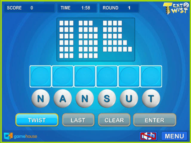 Online Puzzle Games Play Free Online Puzzle Games On Zylom