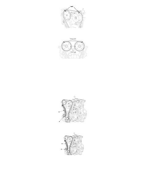 Kia Workshop Manuals > Forte L4-2.0L (2010) > Engine