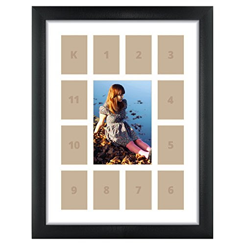 Top 5 Best School Picture Frame K 12 For Sale 2016 Boomsbeat