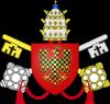 C o a Innocenzo XIII.svg