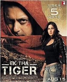 Ek tha Tiger | Hindi Movie | Watch Online | Free Stream Online | Bollywood Film | MoviesHubhd.tk