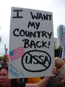 http://www.iancfriedman.com/wp-content/uploads/2010/04/i-want-my-country-back-225x300.jpg