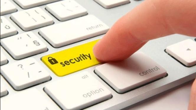 Guía para proteger la seguridad de los jóvenes en Facebook y otras redes sociales