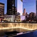 National September 11 Memorial Museum / Davis Brody Bond (1) WTC Memorial & Museum © Joe Woolhead