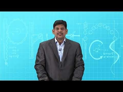 முப்பரிமாணம் Std 11 Physics இயல் உலகத்தின் தன்மை பகுதி 1 Kalvi TV