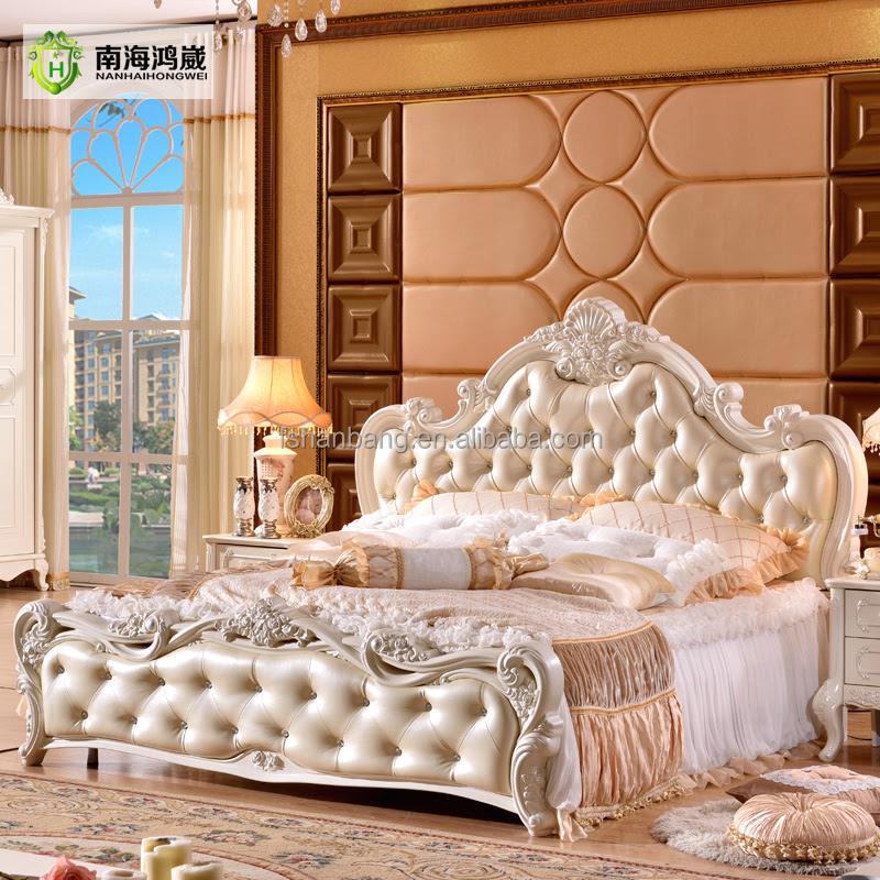 37 European Stylebedroom Furniture Sets, European Bedroom Furniture