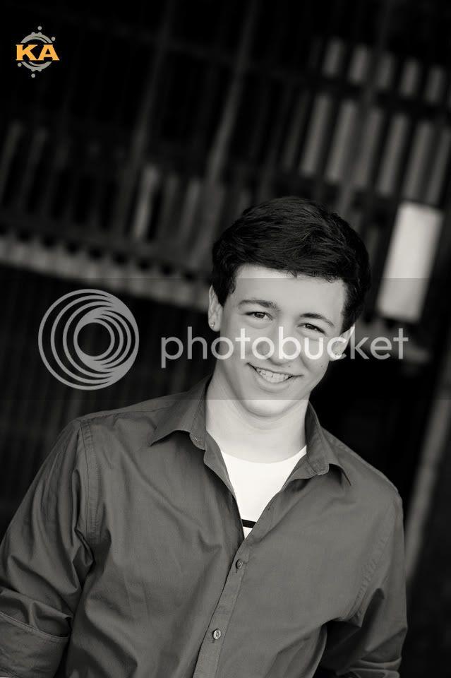 Dayton Cincinnati Photographer