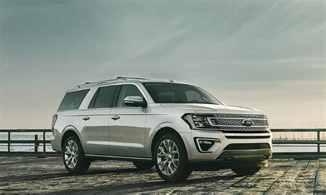 ford expedition xlt price specs interior ford