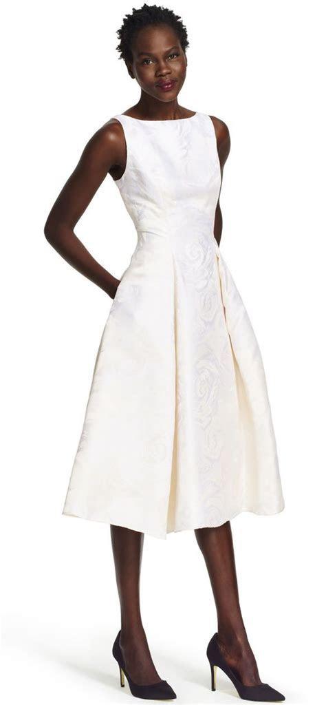 Best 25  Mid length dresses ideas on Pinterest   Mid