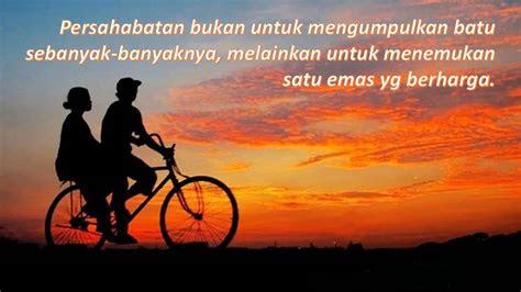 kata motivasi hidup  cinta kata mutiara bijak cinta